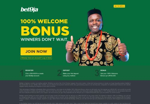 Nigeria sport betting premier league sports betting africa today