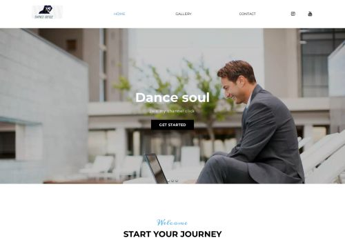 Dancesoul449.website2.me