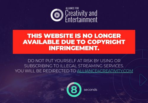 10 Peliculas Online Websites In 2020 Updated Bullmask